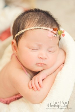 bohemian-baby