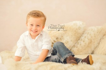 candid-childrens-portraits-los-angeles
