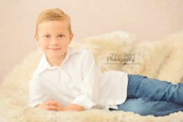 child-photographer-pacific-palisades