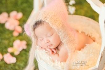 elfen-baby-picture