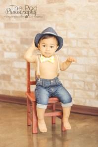 one-year-old-portraits-manhattan-beach