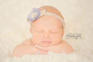 newborn-photographer-pacific-palisades