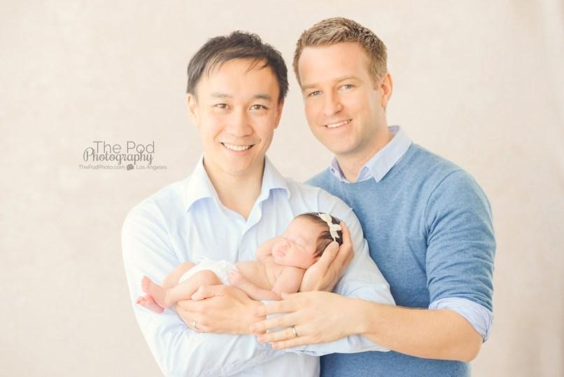 same-set-couple-newborn-photographer-los-angeles