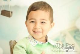 kids-portraits