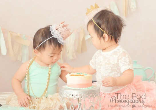 twin-cake-smash-photoshoot