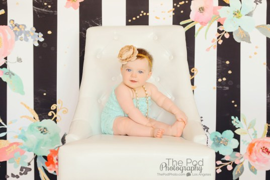 best-baby-photographer-pasadena