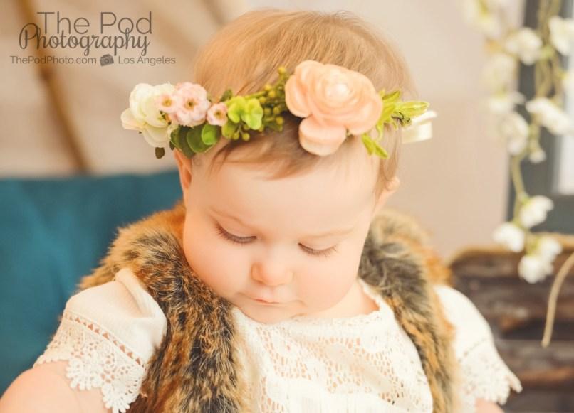bohemian-baby-pasadena