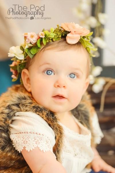 sweet-baby-blues-pasadena-photographer