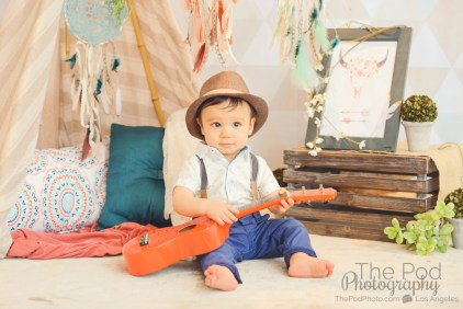 best-custom-baby-portraits-brentwood