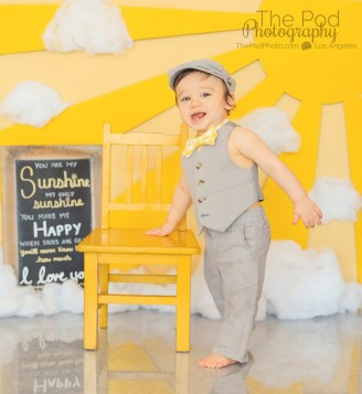 brentwood-los-angeles-first-birthday-photography