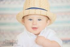 los-angeles-ca-baby-boy-portrait-studio