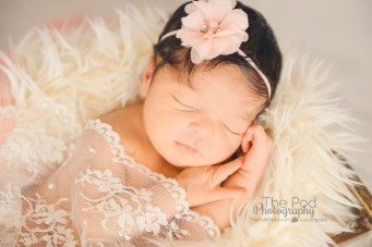 girly-baby-pictures-culver-city