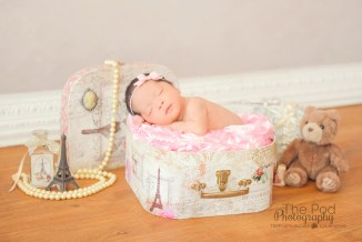girly-styled-infant-photographs