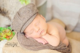 newsby-hat-rustic-baby-images