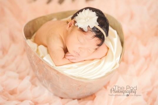 professional-newborn-photographer-culver-city