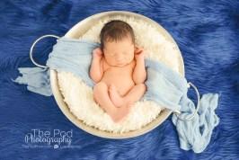 Baby-Basket-Adorable-Newborn