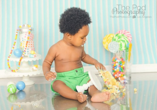 candy-shop-theme-first-birthday