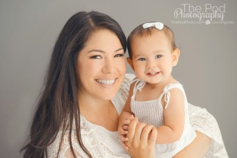 mommy-daughter-portraits