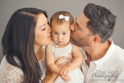 best-pacific-palisades-family-photography