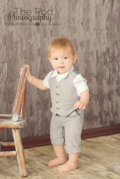 dressed-up-little-gentleman-silver-lake-california-photographer