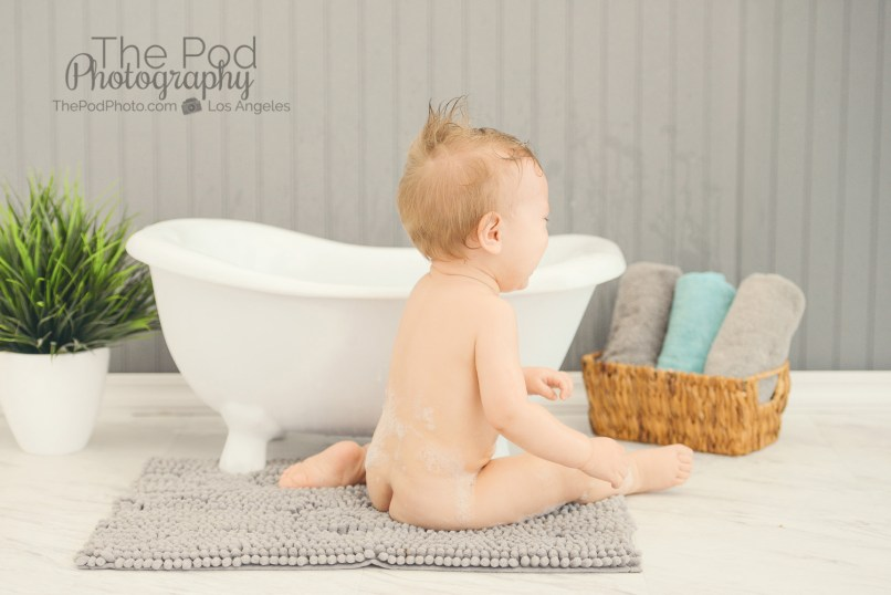 baby-naked-butt-photos-silver-lake-california-portrait-studio