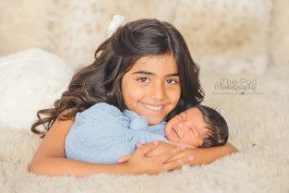 family-photographer-pasadena
