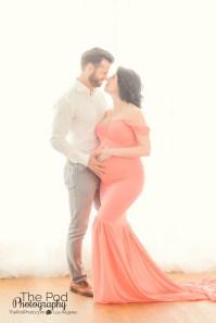glamorous-maternity-photography