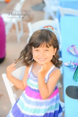 cute-kids-portrait-photos-party-photographer-kid-friendly-professional-photographer-the-pod-photography-los-angeles