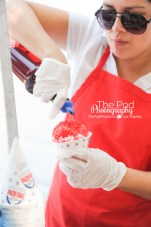 party-treats-kids-party-photographer-the-pod-photography-los-angeles-party-photographer-sno-cones