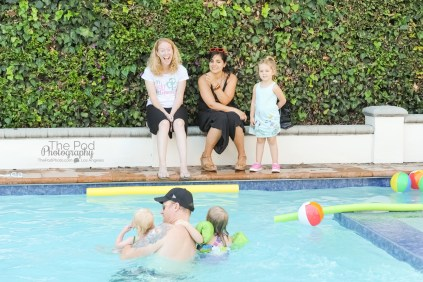 pool-fun-summertime-living-is-easy-kid-friendly-party-fun-kids-photographer-los-angeles-the-pod-photography