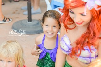 summer-smiles-fun-excited-kids-party-the-pod-photography-event-photography