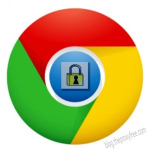 Encrypted search for all Chrome users in Chrome 25