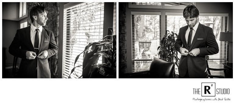 The R2 Studio - Arizona Wedding Photographers with Mad Skills