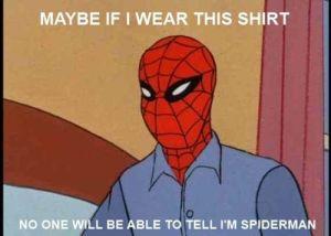 spider-meme-20