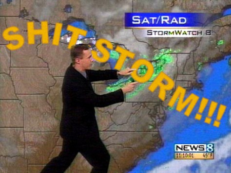 403_weather_shit_storm