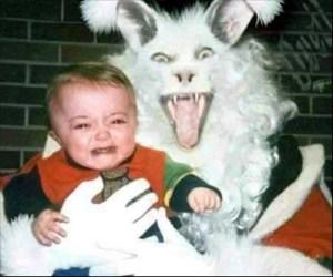 evil_easter_bunny4