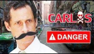 Carlos_Danger_aka_Anthony_Weiner_stands_109357629_thumbnail
