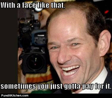 eliot-spitzer-pay-for-it