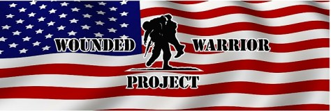 WOUNDED_WARRIOR_PROJECT_-_F__50521_zoom
