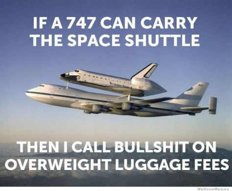 bullshit-luggage-fees