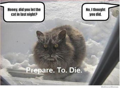 prepare-to-die