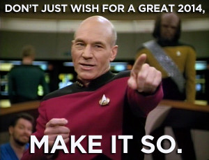 NEW-YEARS-MEME-STAR-TREK