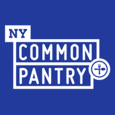 NYCP-Logo-copy
