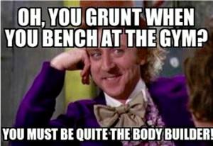 grunt-300x206