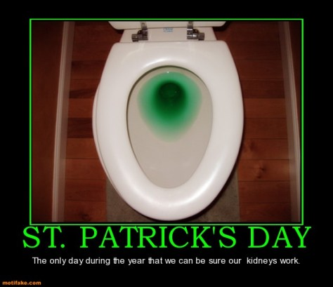 st-patricks-day-stpatrick-green-oz-demotivational-posters-1300342886