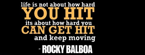 motivational-rocky-quotes