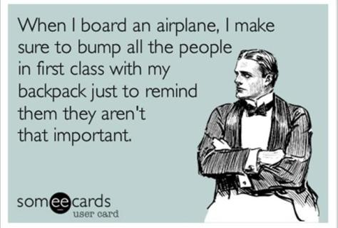 funny-first-class-airplane-passengers-funny-quotes