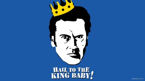 hail-to-the-king-baby