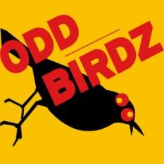 1434406046-odd-birdz-tickets