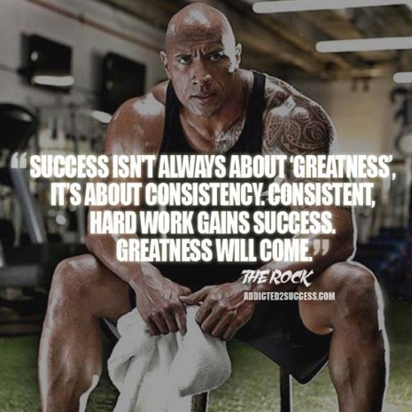 Dwayne-Johnson-The-Rock-Motivation-Greatness-Quote